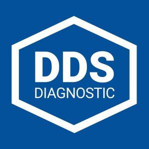 DDS Diagnostic