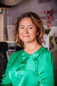 Marinela Niculae