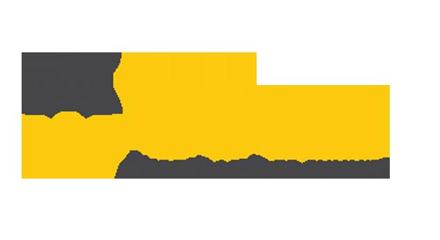 wls-1