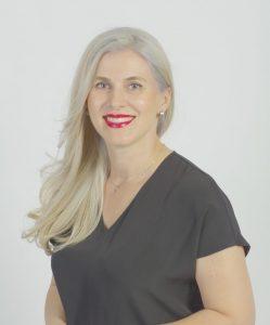 Diana Stînga