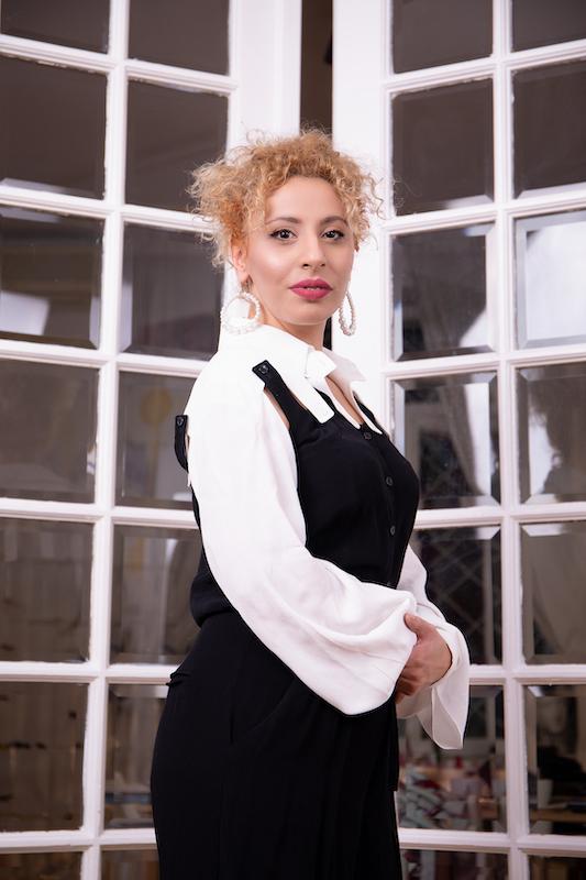 Bianca Tudor (2)